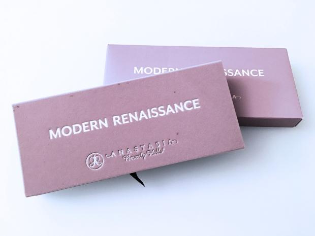 Anastasia Modern Renaissance 4.JPG