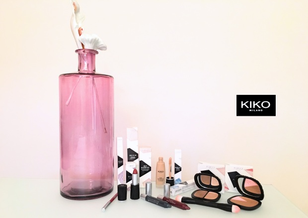 Kiko collection