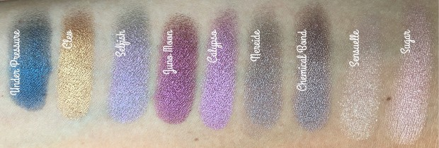Nabla Mermaid swatches eye 3.jpg