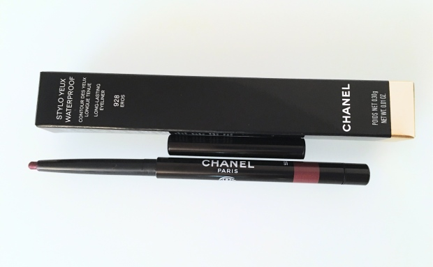 Chanel Le Rouge Stylo Yeux 2.JPG