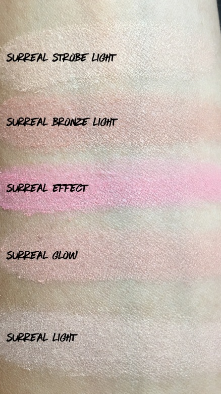 Hourglass Lighting Edit swatches 2.JPG