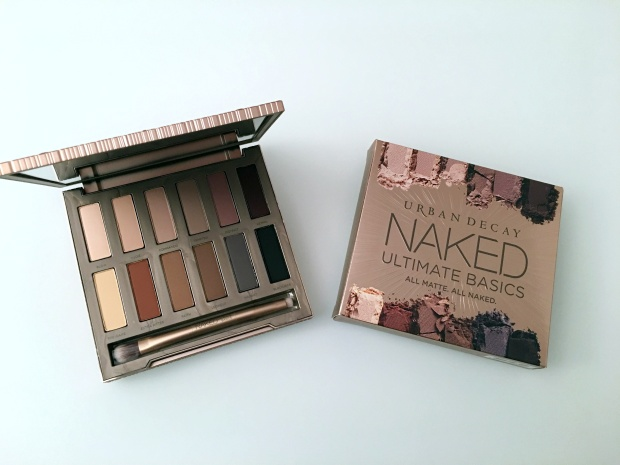 Naked Ultimated Basics 2.JPG