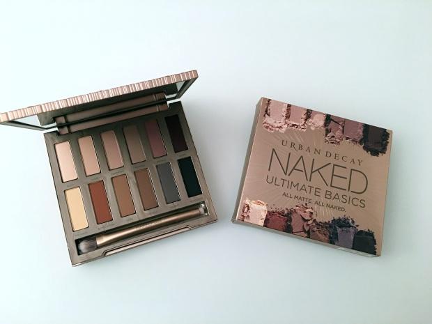 Naked Ultimated Basics 2.JPG