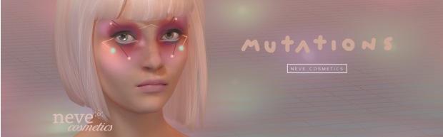 neve-mutations