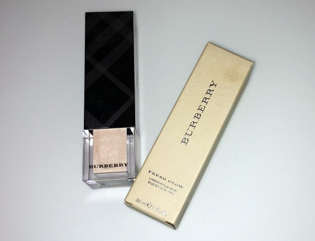 burberry-fresh-glow-2