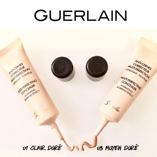 guerlain-concealer