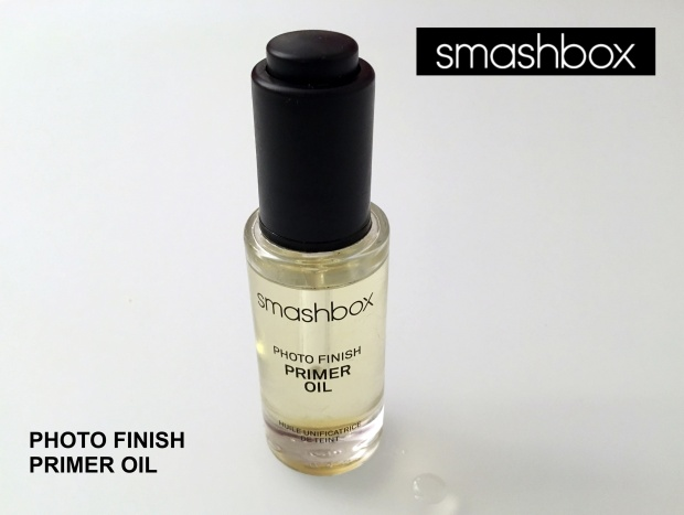 Smashbox Foto Finish Primer Oil.JPG