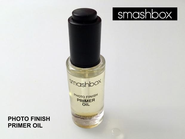 Smashbox Foto Finish Primer Oil.JPG