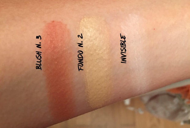 Alkemilla Velvet swatches 3.JPG