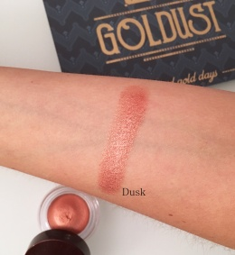 Nabla Goldust Cream Shadow swatch T.jpg
