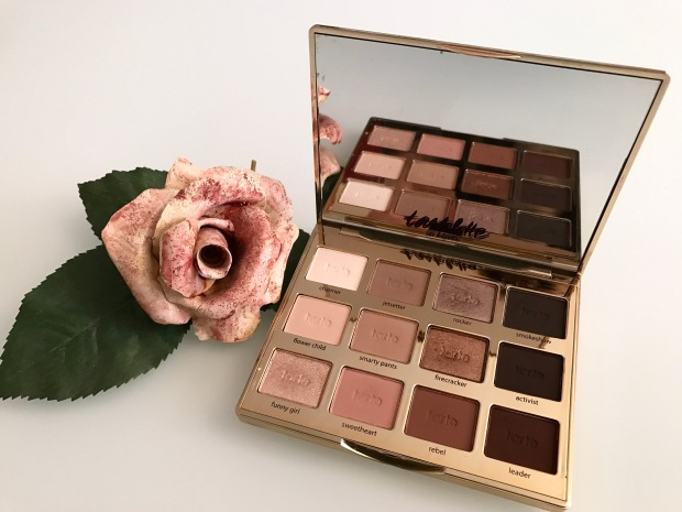 Tarte - Tartelette in Bloom.jpg