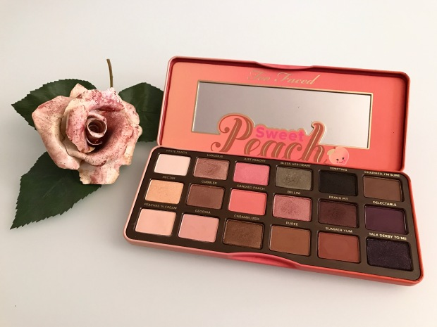 Too Faced - Sweet Peach.jpg