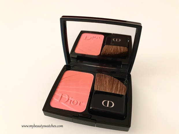 Diorblush Colour Gradiation.jpg