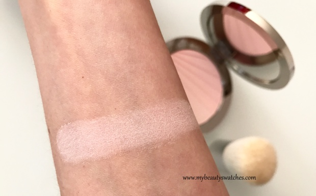 Diorskin Nude Air Colour Gradiation swatch.jpg
