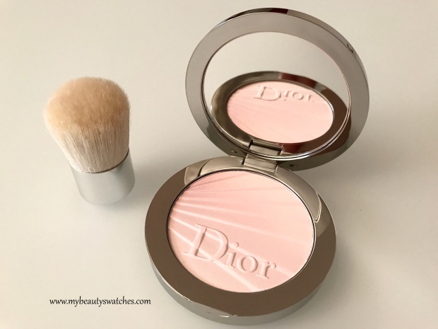 Diorskin Nude Air Colour Gradiation.jpg