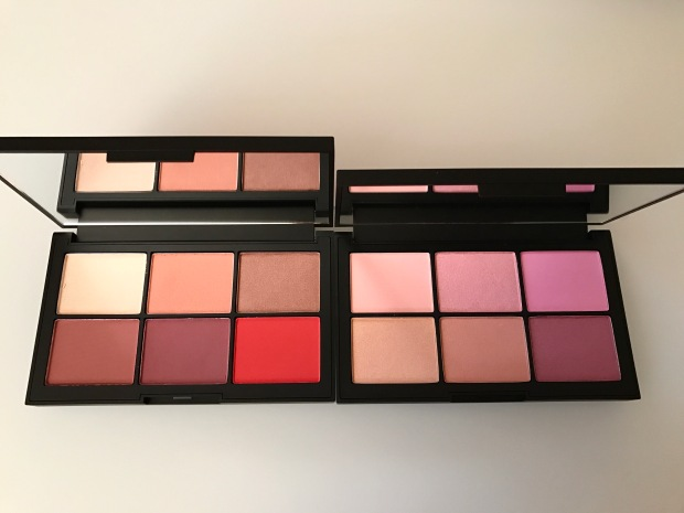 Nars Unfiltered I e II.jpg