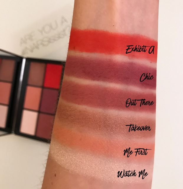 Nars Unfiltered I swatches.jpg