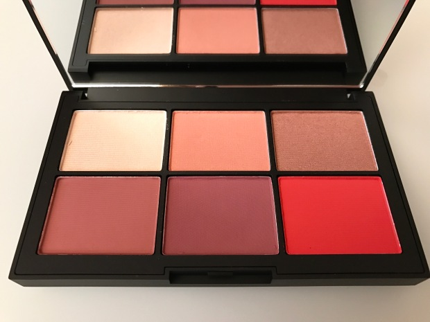 Nars Unfiltered I.jpg