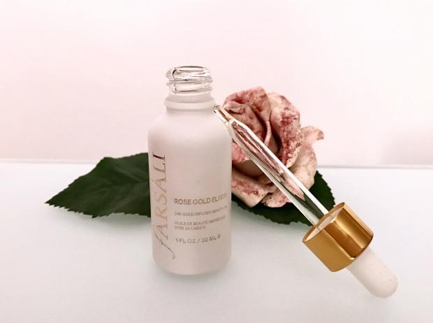 Farsali Rose Gold Elixir aperto.jpg