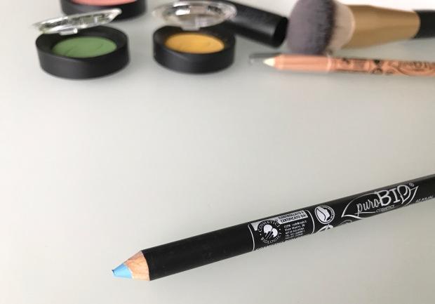 Purobio Beleza matita 42.jpg