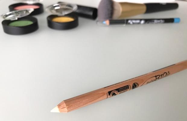 Purobio Beleza matita phantom.jpg