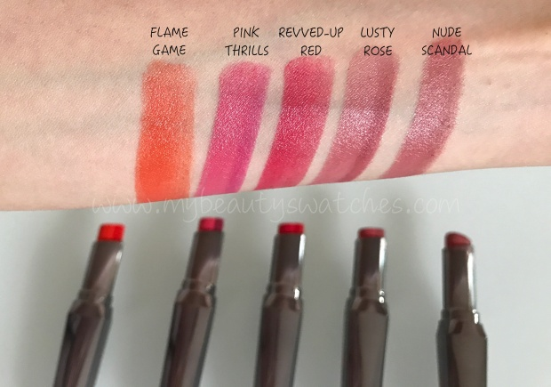 Benefit They're Real Big Sexy swatches.jpg