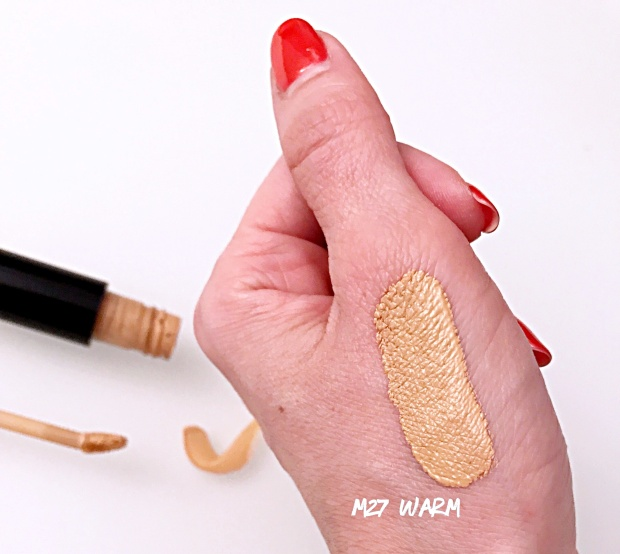 Kat Von D Lock-It concealer swatch 2.jpg