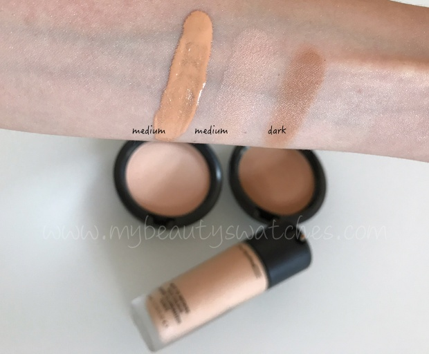 Mac Next to Nothing swatches.jpg