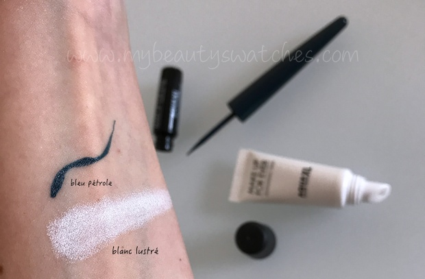 Make Up Forever Aqua XL swatches.jpg
