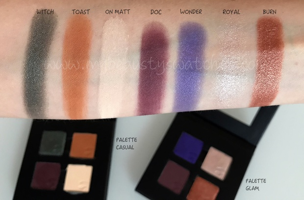 Mulac palette swatches.jpg