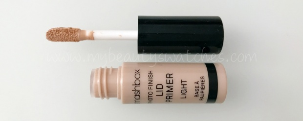 Smashbox Lid Primer light.JPG