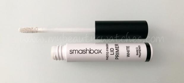 Smashbox Lid Primer white.JPG