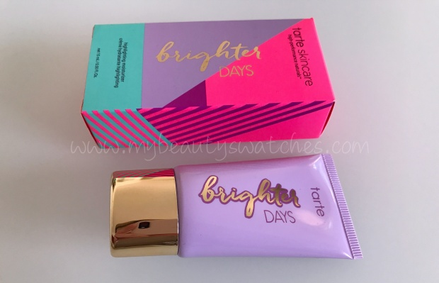 Tarte Brighter Days.jpg