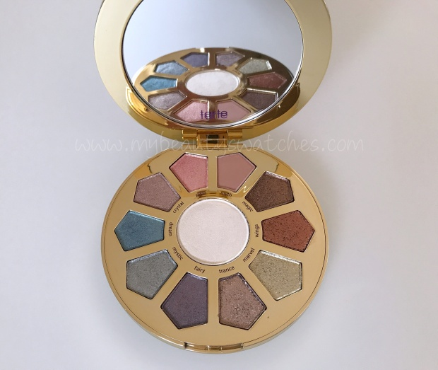 Tarte Make Believe in Yourself palette 01.jpg