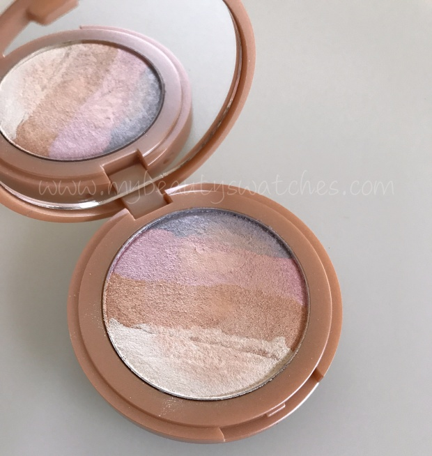 Tarte Rainbow highlighter.jpg