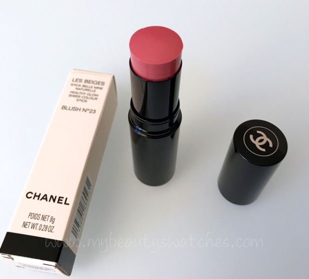 Chanel Les Beiges_blush stick 2.JPG