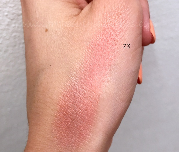 Chanel Les Beiges_blush stick swatch.jpg