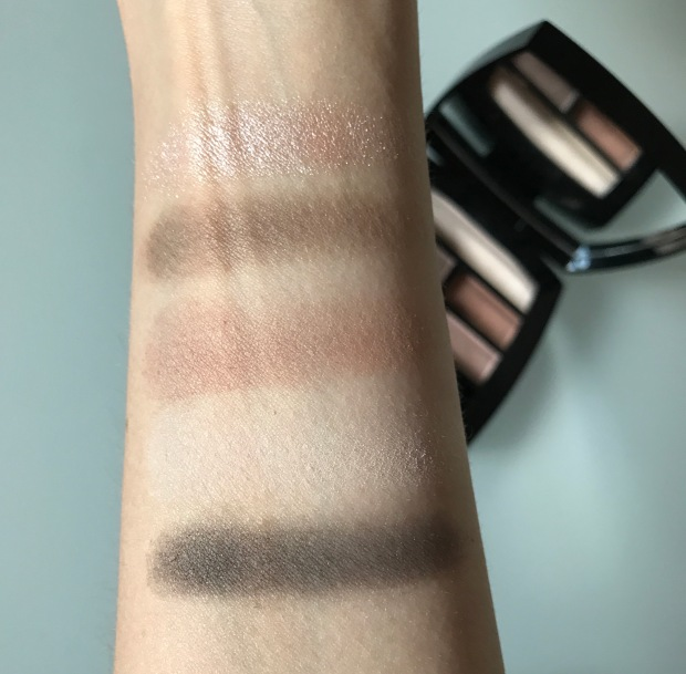 Chanel Les Beiges_palette swatches.jpg