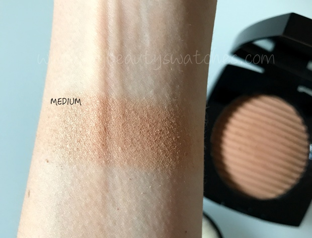 Chanel Les Beiges_terra swatch.jpg