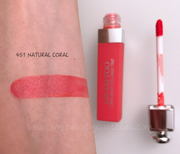Dior Lip Tattoo swatch.jpg