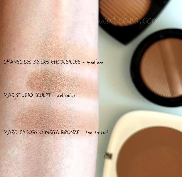 Bronzer comparison.jpg