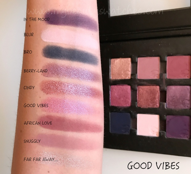 Mulac Good Vibes swatches.jpg