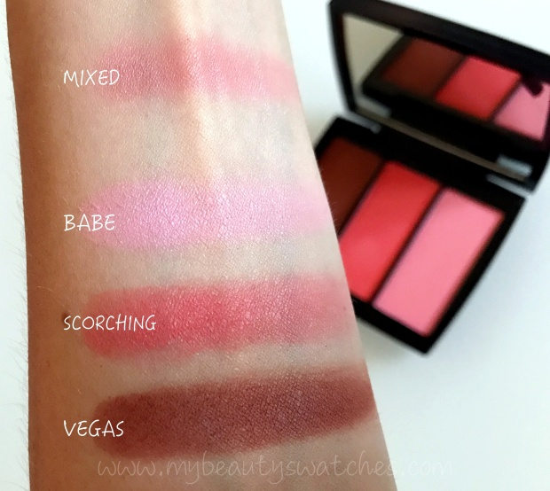 Anastasia BH_Blush Trio Cocktail Party swatches.jpg