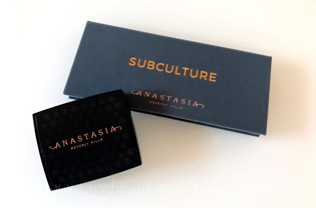 Anastasia BH_Subculture Blush Trio pack.JPG