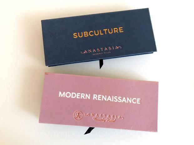 Anastasia BH_Subculture Modern Renaissance palette pack.JPG