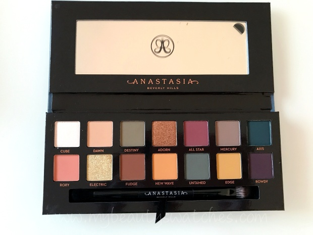Anastasia BH_Subculture palette.JPG