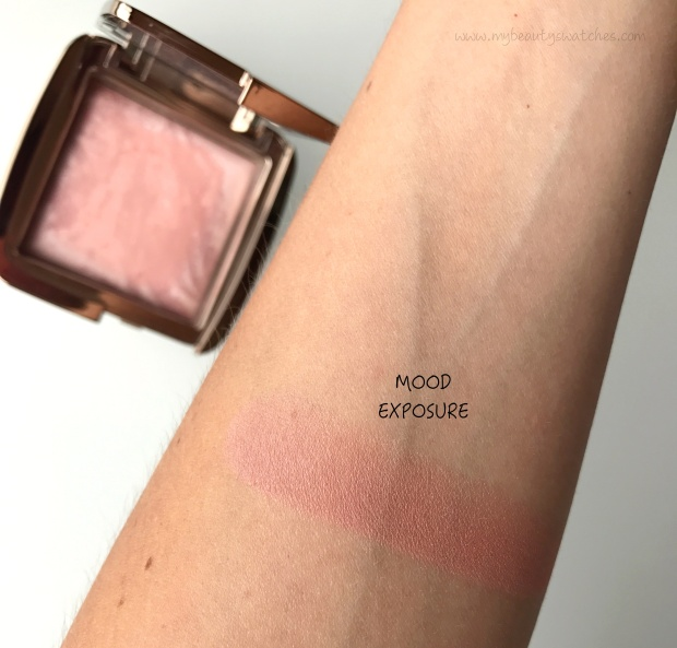 Hourglass Ambient Lighting Blush swatch.jpg