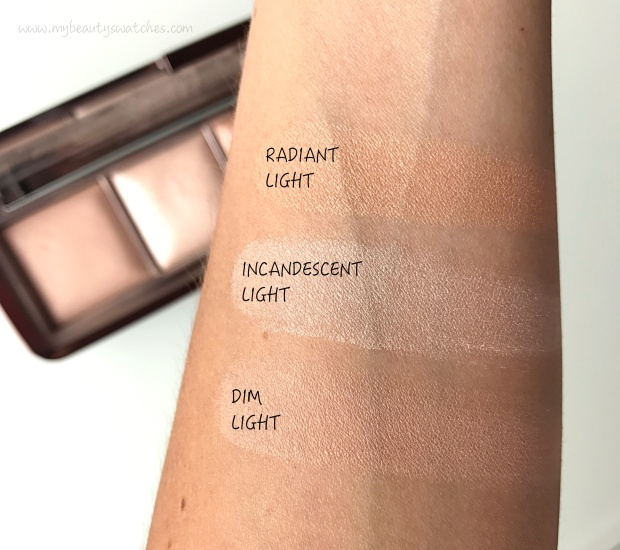 Hourglass Ambient Lighting Palette swatches.jpg