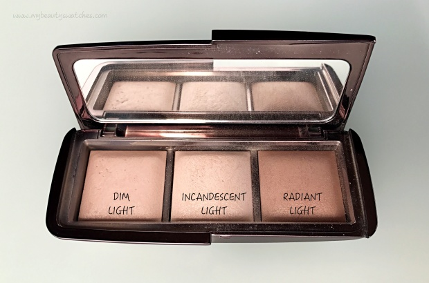 Hourglass Ambient Lighting Palette.jpg