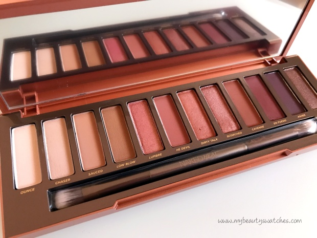 Urban Decay Naked Heat 1.JPG